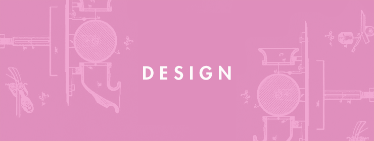 design-banner-en