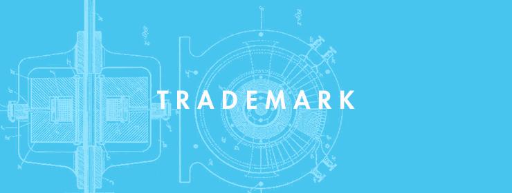 trademark-banner-en2